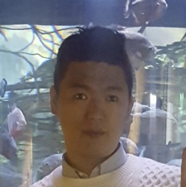 장두희 (2기)