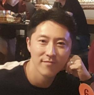 최윤 (4기)