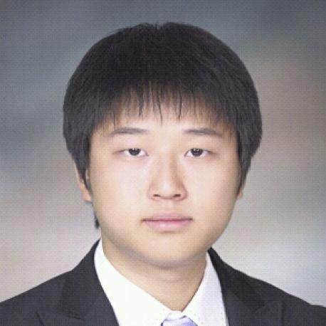 김성옥 (7기)