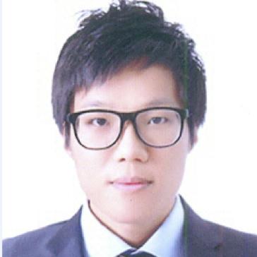 김수산 (9기)