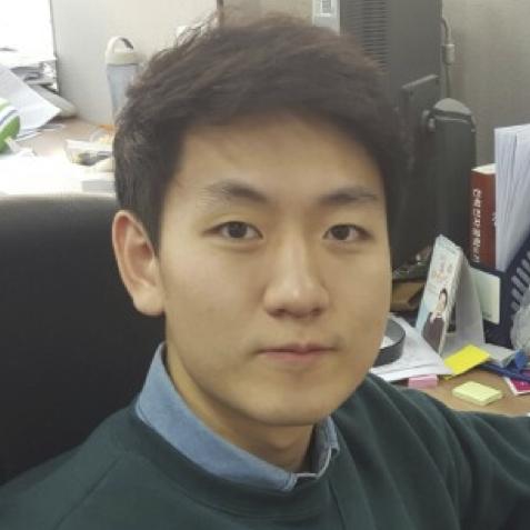 김효훈 (10기)