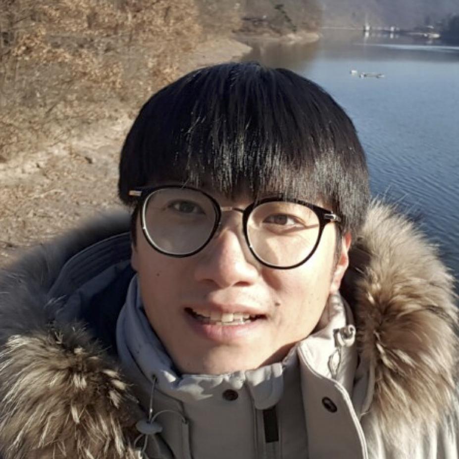 장영수 (1기)