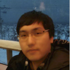 김환용 (4기)