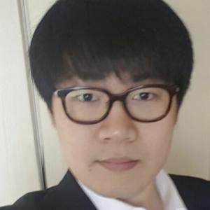 홍승희 (5기)